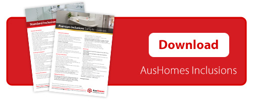 Download the AusHomes Inclusions